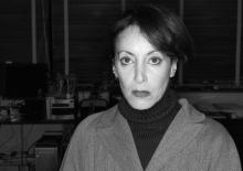 ROBERTA HANLEY - PRODUCER