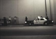 LA cops-2