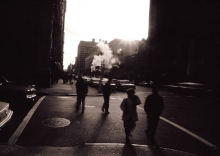 NY 1986