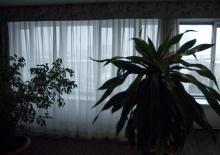 HOTEL CENTRUM-LODZ