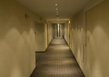 LODZ HOTEL CENTRUM
