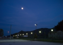 Moonlights