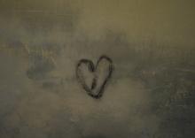Heart - Citta