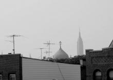 ny-skyline-with-arials