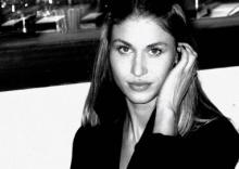 Olga Calpajiu Kent