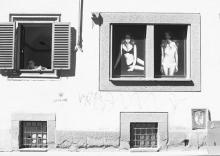 street scene-3