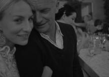 dad+daughter