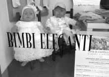 elegant infants