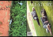 all-story-cover