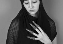 SHIVA SHABANI