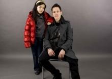 J.K.REID & DAUGHTER