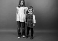SCHINDLER KIDS